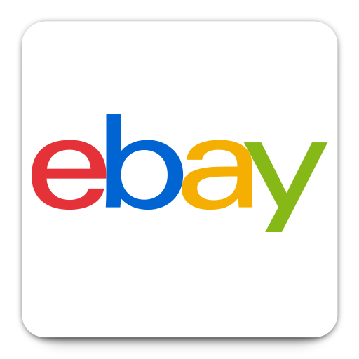 Shop on Ebay and get 12% up to ₹800 discount