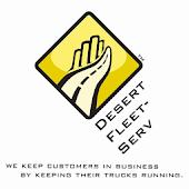 Desert Fleet-Serv™
