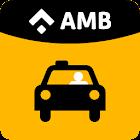 AMB Taxialdia icon