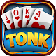 Tonk - Knock Rummy Free Card Game Android apk