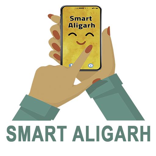 smartaligarh (app)