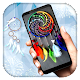 Dreamcatcher Wallpapers APK