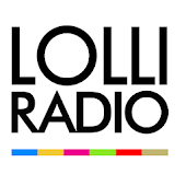 LolliRadio Android Tv
