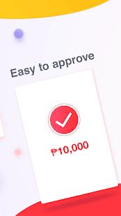 App Pesoloan - Fast Cash and Peso Loan Online APK for Windows Phone
