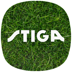 My stiga garden shed android apps on google play for My shed app