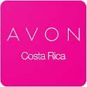 AVON Costa Rica icon