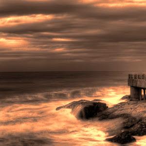 Margate Pier Of Old2.jpg
