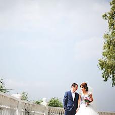 Wedding photographer Avetis Mkrtumyan (avetis). Photo of 25.08.2013