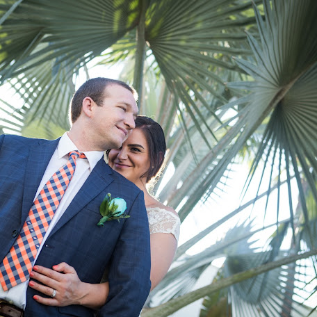 Wedding photographer Raul Perez amezquita (limefotografia). Photo of 07.03.2017
