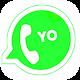 YO Whats plus New Version Lite 2020 Download for PC Windows 10/8/7