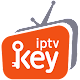 key iptv for PC-Windows 7,8,10 and Mac
