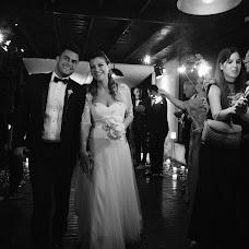 Свадебный фотограф Катя Мухина (lama). Фотография от 01.03.2017