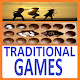 Time Pass : Kids Games / Traditional Games Download for PC Windows 10/8/7
