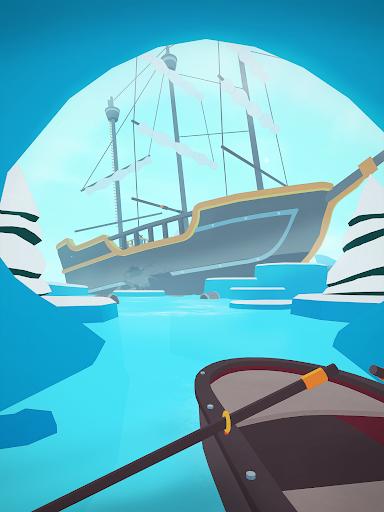 Faraway 3: Arctic Escape 1.0.3861 screenshots 12