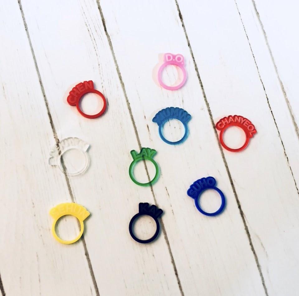 exo-ring