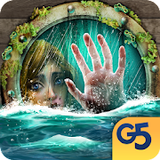The Cursed Ship®, Collector's Edition (Full) 1.1 Icon