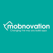 Mobnovation