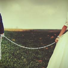 Wedding photographer Maryan Shkirlyak (Carpe7Diem). Photo of 06.05.2015