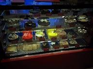 Tgb Cafe & Bakery photo 5