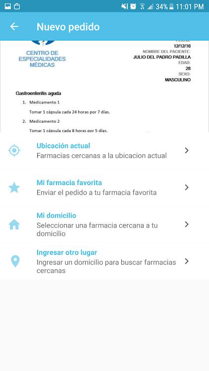 Mopsz társkereső app
