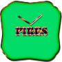 download Pires - Icon Pack apk