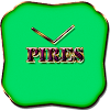 Pires - Icon Pack APK Icon