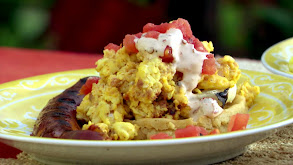 Eggstravaganza thumbnail