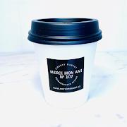 MMA Coffee