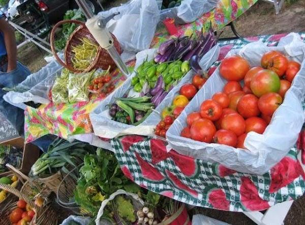 Chipotle-Tomatillo Salsa, stir together tomatillos, 1 chipotle pepper, gooseberries, red onion, the lemon zest,...