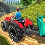 Offroad Tractor Farming Simulator 2018 1.3