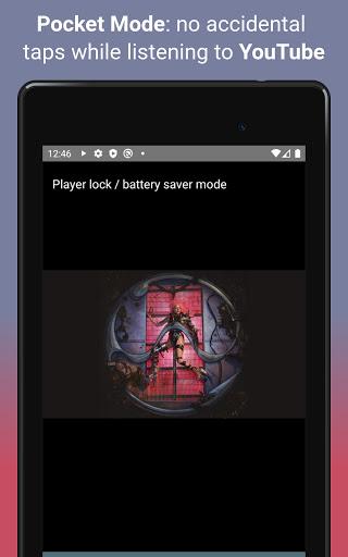 Download music, Free Music Player, MP3 Downloader 1.126 screenshots 23