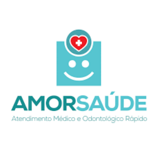 AmorSaúde (Pacientes)