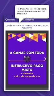 App A Ganar Con Toda APK for Windows Phone
