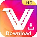 All Video Downloader - Download All HD Videos APK