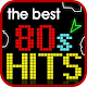 The Best 80's Hits Apk