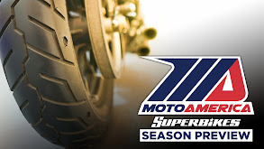 MotoAmerica Superbike: Season Preview thumbnail