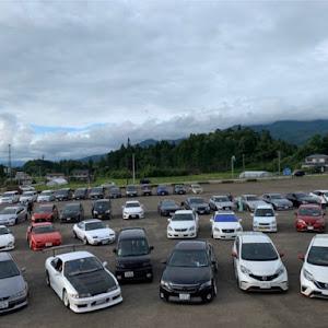 カムリ AVV50のカスタム事例画像 miyabi.さんの2020年07月24日13:41の投稿