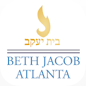 Beth Jacob Atlanta