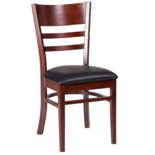 Особливості використання стільців у сучасному інтер'єрі 16