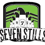 Logo of Seven Stills Tamarind Session