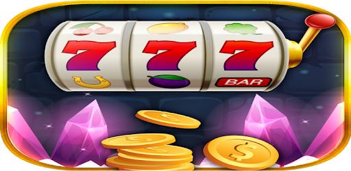 Golden tiger online casino