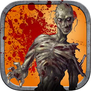 Overlive LITE: Zombie Survival for PC and MAC