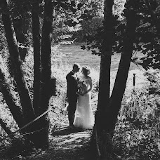 Wedding photographer Alexa Poppe (poppe). Photo of 26.01.2017