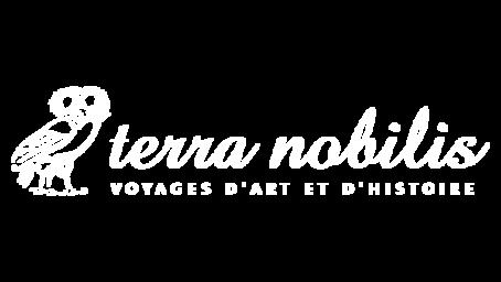 terra-nobilis-whitepng