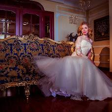 Wedding photographer Anna Manyakina (AnyaManyasha). Photo of 30.06.2015