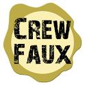 Crew Faux icon