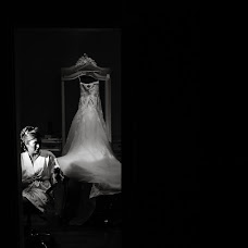 Wedding photographer Jonathan Korell (korell). Photo of 26.02.2017