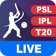 Live Cricket 2019