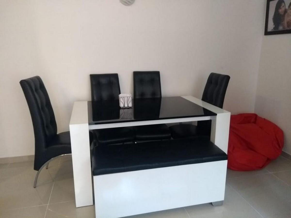 apartamento en venta san german 679-20174