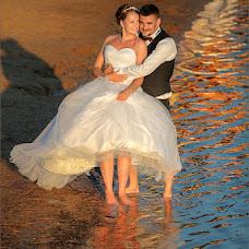 Wedding photographer Andrey Kurdyukov (akart). Photo of 11.07.2015